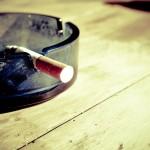 Niezwykle bez liku osób uzalewżnionych jest od kurzenia papierosów